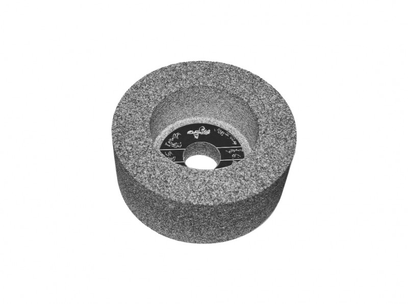3 inch General Purpose Stem Grinding Wheel for valve refacers