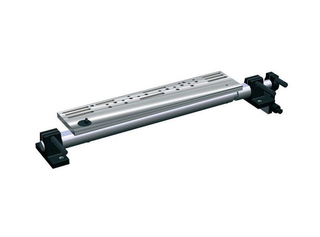 CARMEC HF5045 Adjustable Universal Support For Heads