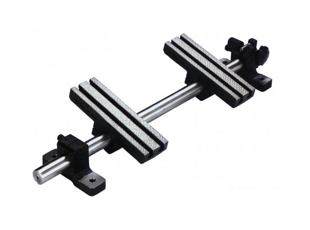 CARMEC HF5035 Adjustable Universal Support For Heads