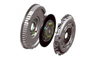 Flywheel Clutches Engines Machine tools